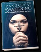 awakening-cover_700x900